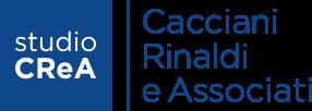 Cacciani Rinaldi e Associati – Studio Crea